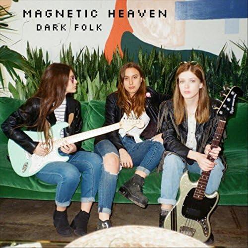 Magnetic Heaven