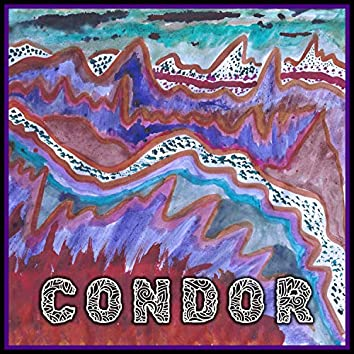 Cóndor
