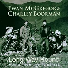 Best long way round soundtrack Reviews