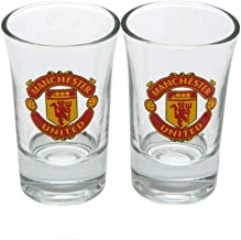 scotland fc merchandise
