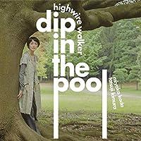 HIGHWIRE WALKER by Dip In The Pool (2015-01-21)