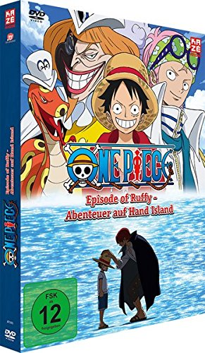 One Piece - TV...