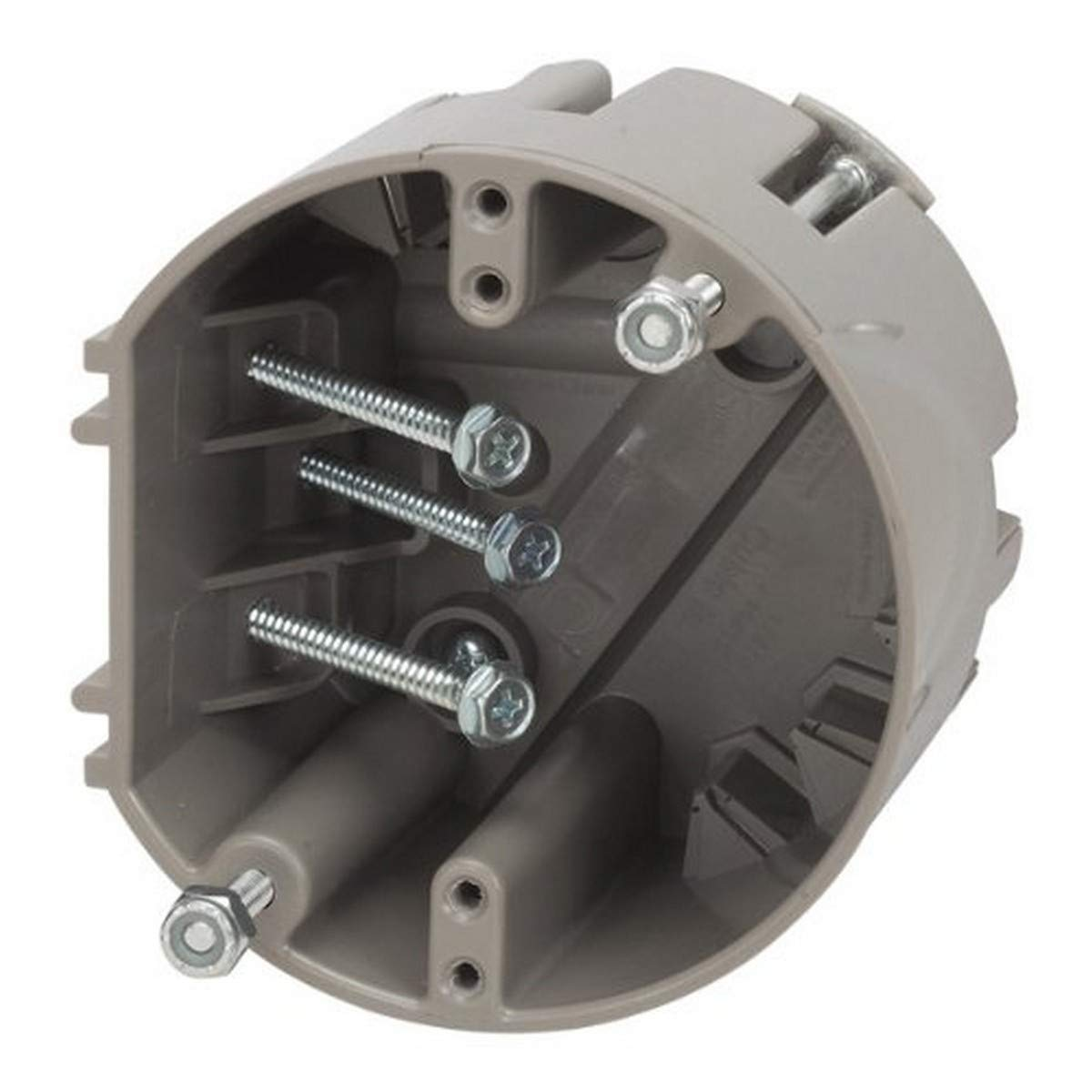 New arrival Madison Electric Products MSBFAN Max 85% OFF Fan 50 lb wit Support Maximum