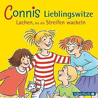 Connis Lieblingswitze Titelbild