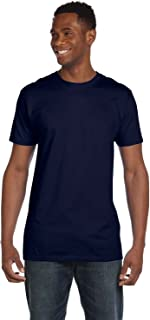 Hanes 4980 Men's Nano T-Shirt