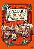 オレンジ・イズ・ニュー・ブラック シーズン3 DVD コンプリートBOX【初回生産限定】[DVD]