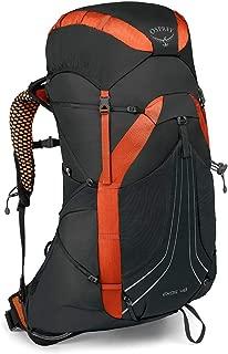Packs Exos 48 Men's Backpacking Backpack