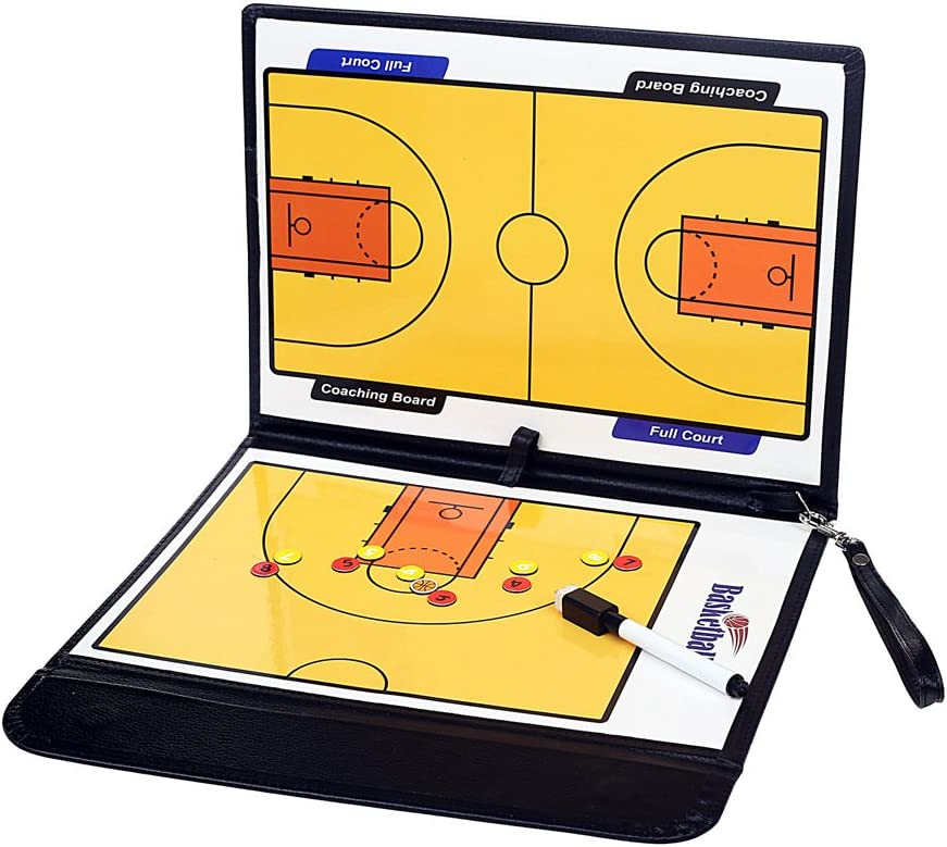 TANCHEN Basketball Dallas Mall Football Coaching Tea Foldable Board New Free Shipping Strategy
