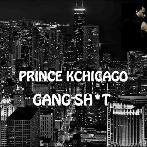 Prince Kchicago