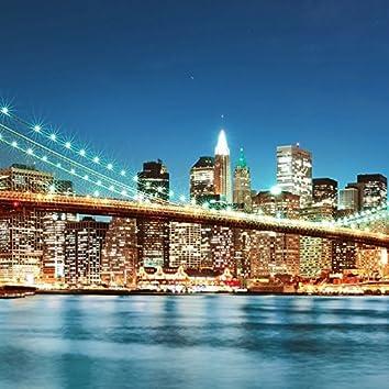 Brooklyn River