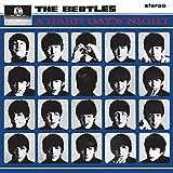 A Hard Day's Night (Original Recording Remastered) [12 inch Analog]