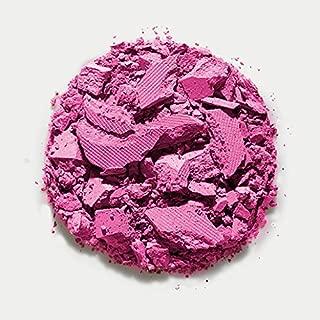 MAKE Cosmetics Matte Finish Blush