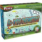 Playz STEM A+ Kids Chemistry J...