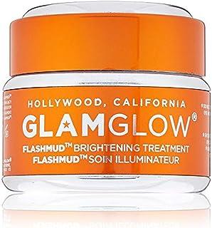 Glamglow Flashmud Brightening Treatment, 1. 7 Ounce