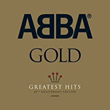 Best abba gold 40th anniversary Reviews