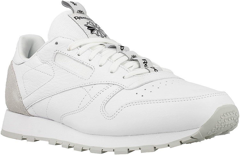 Reebok Men's Classic Leather shoes IT