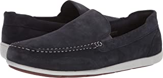 c810b287d7c FREE Shipping on eligible orders. Rockport Men s Bl4 Venetian Loafer