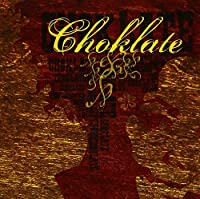 Choklate