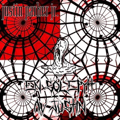 Justin Parker Jr.