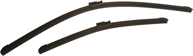 Bosch Wiper Blade Aerotwin A978S, Length: 650mm/425mm − set of front wiper blades: image