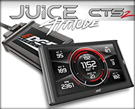 Edge Products 31507 2013-2016 Ram 6.7l Juice With Attitude Cts2