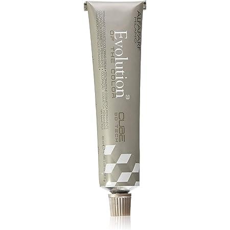 Alfaparf Evolution Tinte Capilar 8Ni - 60 gr