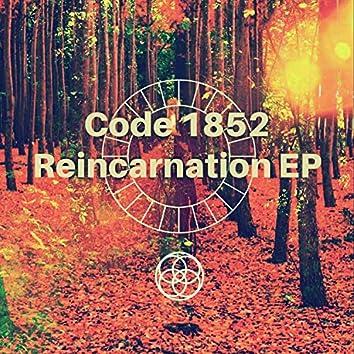 The Reincarnation