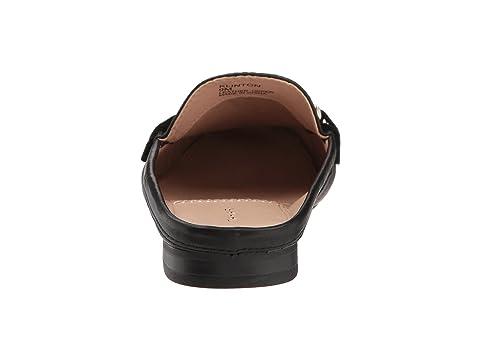 NubuckCoral Tahari Soft SuedeZin Black Red Klinton LeatherBlush Metallic wCq1RIHCr