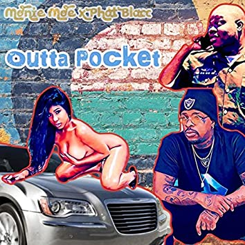 Outta Pocket