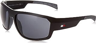 Tommy Hilfiger - Gafas para Hombre