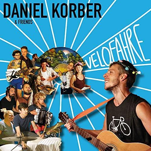 Daniel Korber