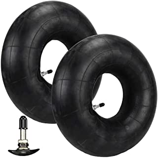 Three Doberman 25X12-9 ATV Tire Inner Tubes 25X12.0-9 25//12-9 25x12.00-9 Radial