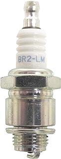 Zündkerze NGK BR2 LM