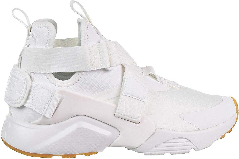 Nike - Ah6787 104 Damen