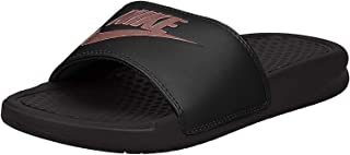 Nike Benassi Jdi Slides for women