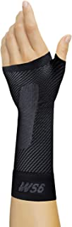 Best wrist compression sleeve Reviews