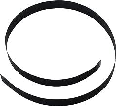 A1 FFCs Black Flex Cable for Raspberry Pi Camera - 60 cm / 2 ft (1)