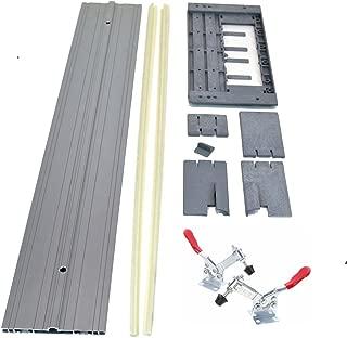 EZSMART Track Saw System 64