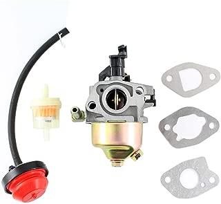 XtremeAmazing New Carburetor for MTD CUB Cadet Troy BILT 951-10974/951-10974A / 951-12705