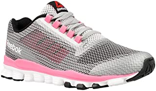 Reebok V70491 Chaussures de Fitness Mixte Enfant