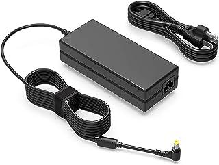 135W AC Charger Fit for Acer Nitro 5 N18C3 AN515-51 AN515-41 AN515-53 AN515-52 AN515-43 AN515-54 AN517-51 N18C4 AN515-55-5...