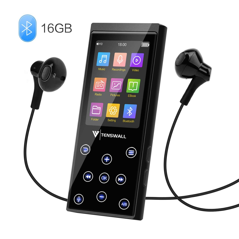 Bluetooth Portable Lossless Expandable Headphone
