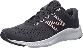 Women's Drft V1 Running Shoe