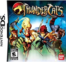 Best thundercats video game ds Reviews