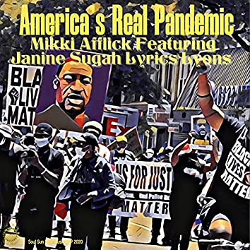 America's Real Pandemic