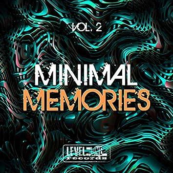 Minimal Memories, Vol. 2