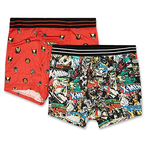 X Men Underwears