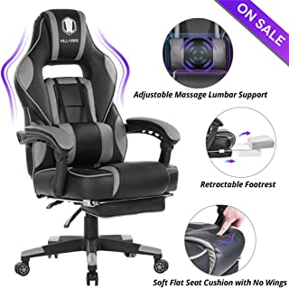 Best all in one computer desk and chair Reviews