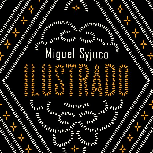 Ilustrado audiobook cover art