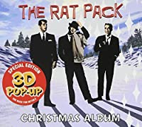 The Ratpack At Christmas by The Rat Pack (2006-01-01)